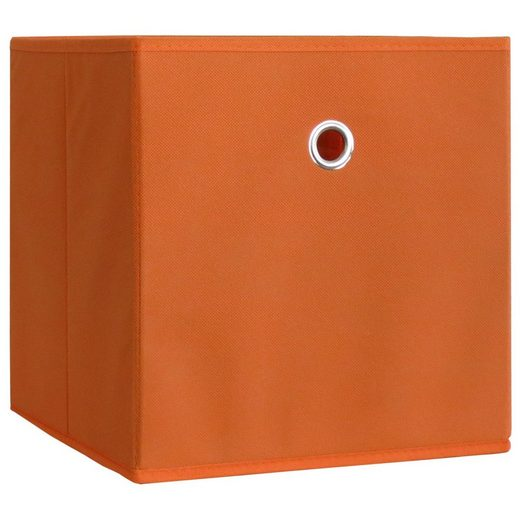 VCM Faltbox