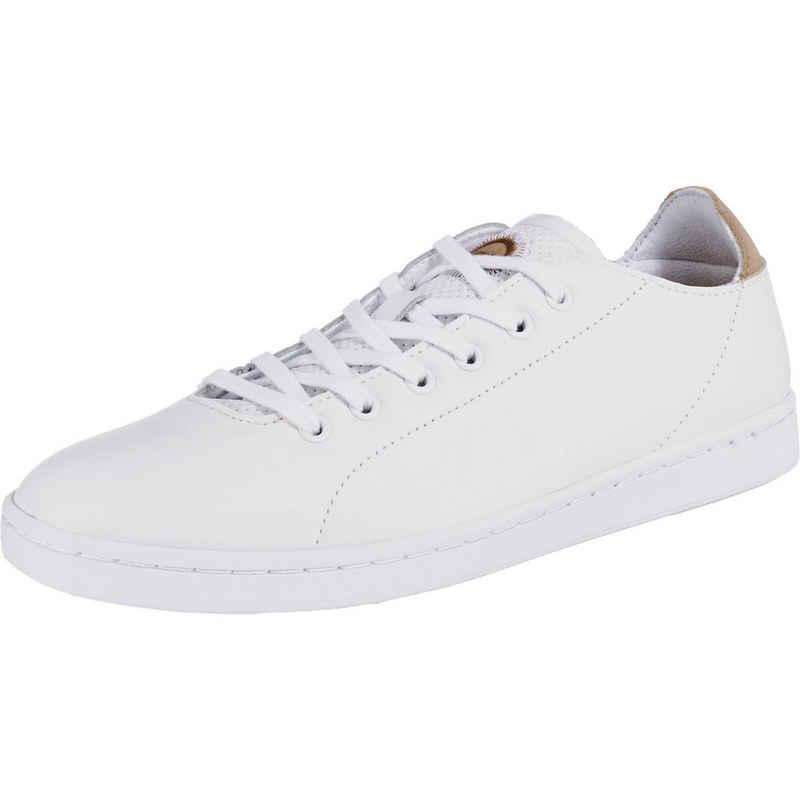 WODEN »Jane« Sneaker