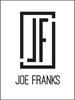 Joe Franks