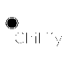 Chillify