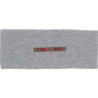 Sterntaler® Stirnband »Stirnband für Jungen«
