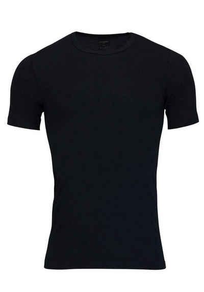 Schiesser T-Shirt »Schiesser«