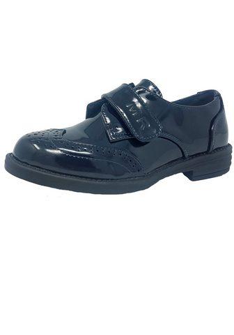 Family Trends »Lackschuhe« batai su praktischem Klet...