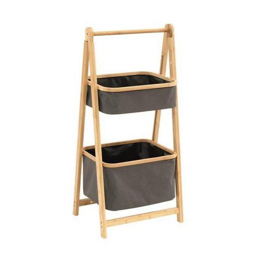Outwell Campingtisch »Padres Storage Rack M«