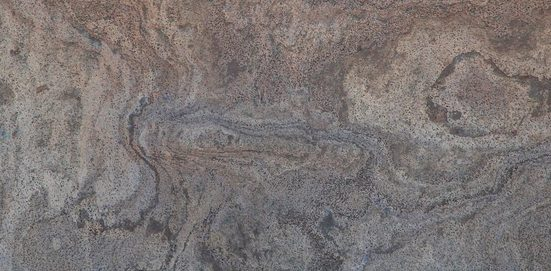 SLATE LITE Dekorpaneele »Verde Gris«, Naturstein, Stärke 1,5 mm, 122 x 61 cm
