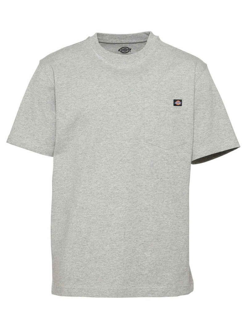 Dickies T-Shirt »Porterdale« (1-tlg)