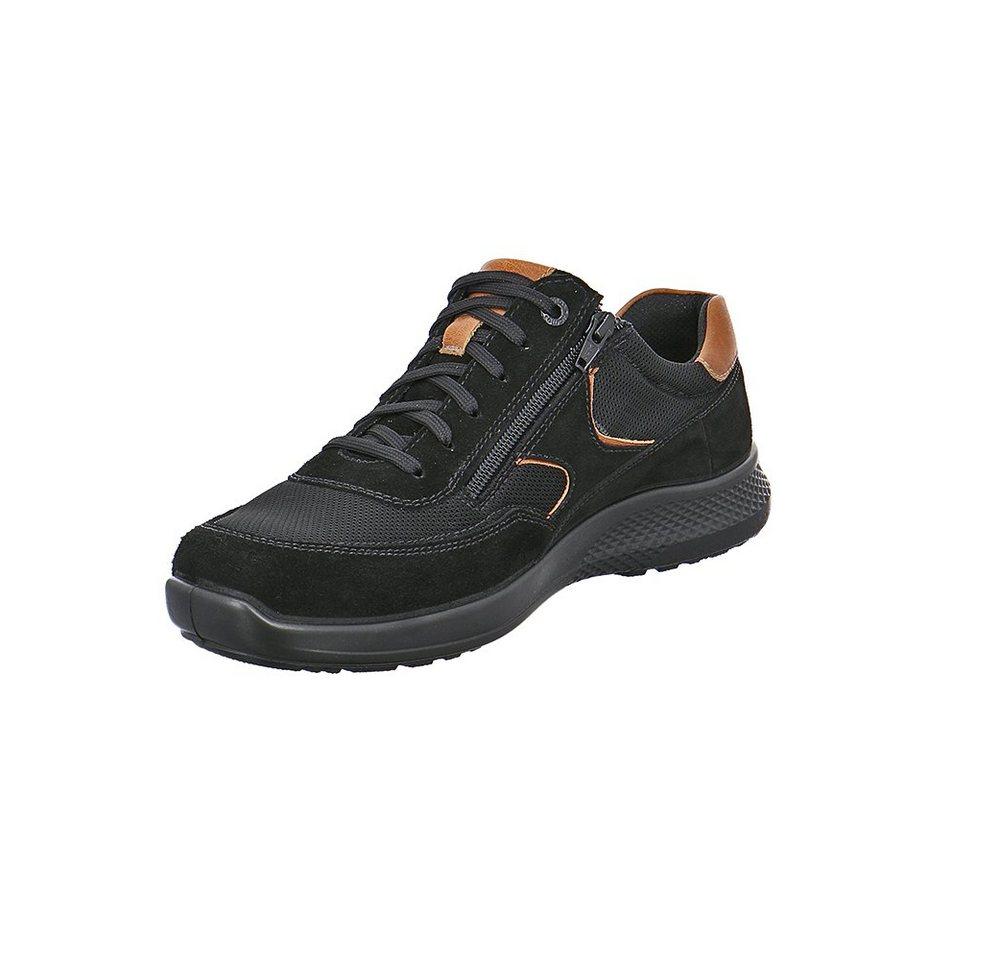 jomos -  Schnürschuh in extraweiter Schuhweite