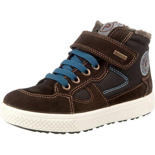 Primigi »Sneakers High GORE-TEX für Jungen« Sneaker