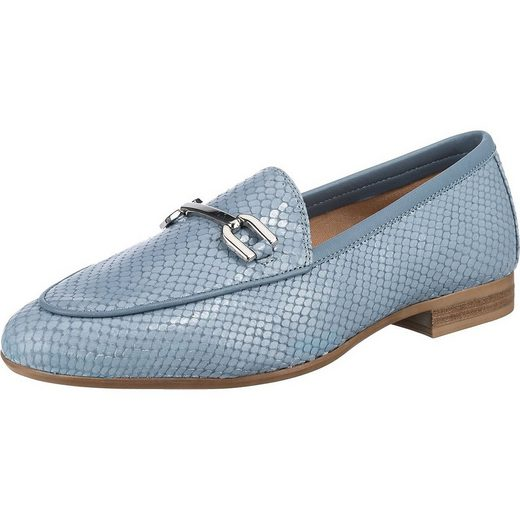 Unisa »Dalcy Loafers« Loafer