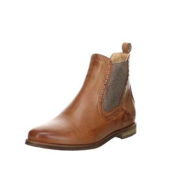 Lloyd »Pola Stiefelette« Ankleboots