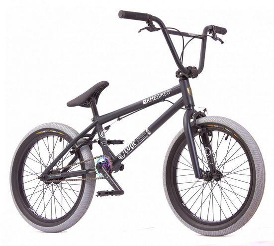 KHE BMX-Rad »KHE BMX COPE AM«