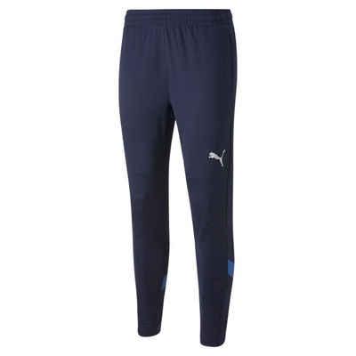 PUMA Leggings »Evostripe High 7/8 Damen Leggings«