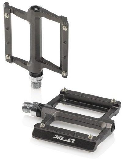 XLC Fahrradpedale »XLC Plattformpedal PD-M22«