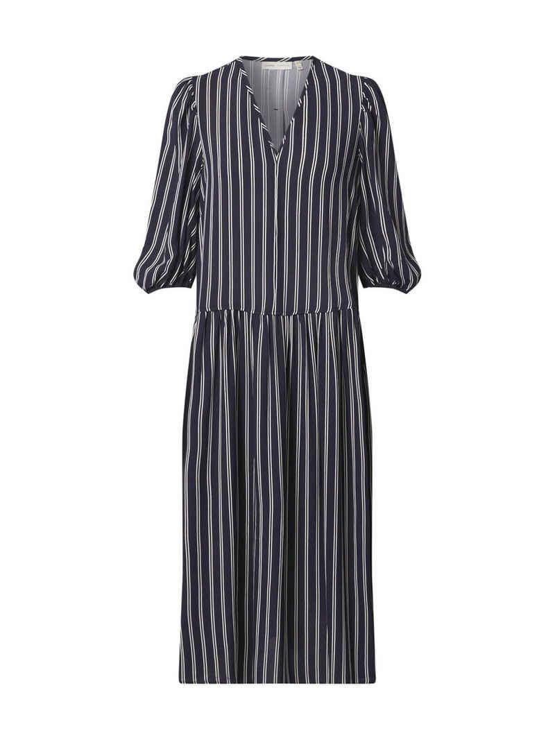 InWear Sommerkleid »ViksaI«