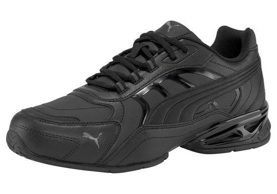 PUMA »Respin SL« Sneaker
