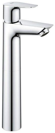 Grohe Waschtischarmatur »BauEdge Neu XL-Size« (1-St)