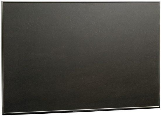 ELBO-THERM Infrarotheizung Tafel, 200 W, BxH: 30x60 cm