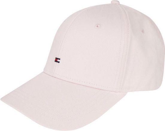 TOMMY HILFIGER Baseball Cap BB CAP
