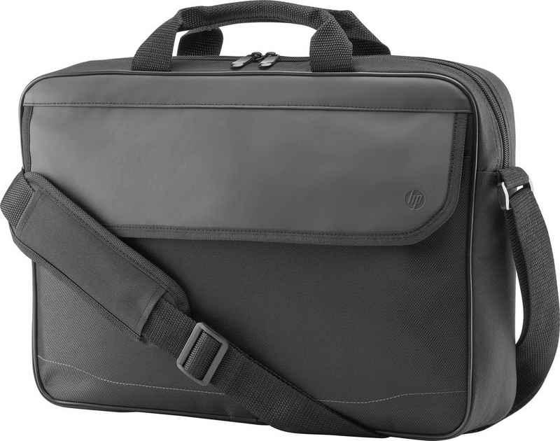 HP Laptoptasche »Prelude 15,6-inch Laptop Bag«