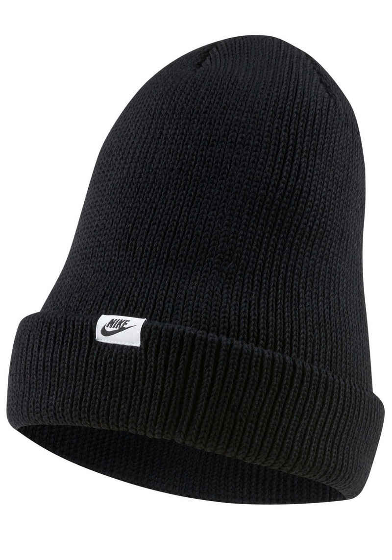Nike Sportswear Beanie »UNISEX BEANIE«