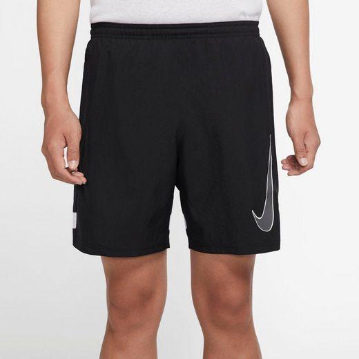 Nike Trainingsshorts »Nike Dri-FIT Academy Men's Woven Soccer Shorts«