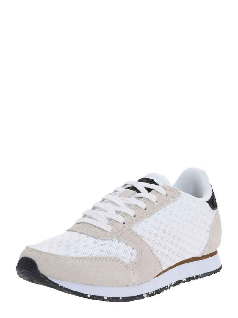 WODEN »Ydun Suede Mesh II« Sneaker