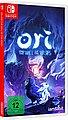 Ori and the Will of the Wisps Nintendo Switch, Bild 2
