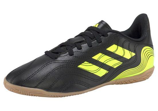 adidas Performance »COPA SENSE 4 IN J« Fußballschuh