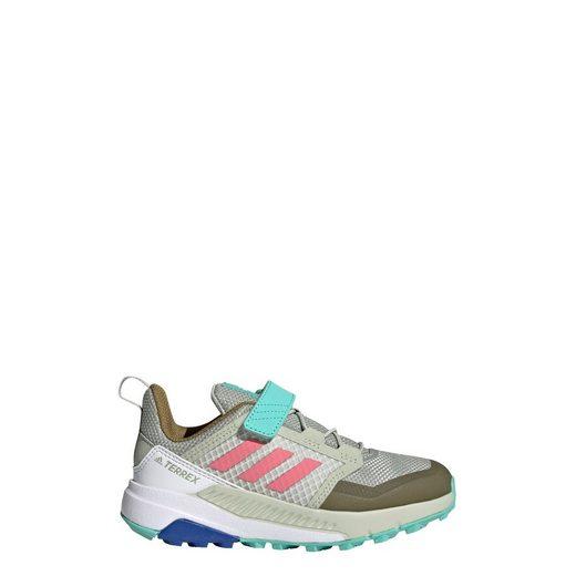 adidas TERREX »TERREX Trailmaker Wanderschuh« Sneaker