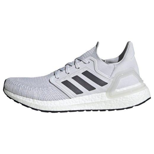 adidas Performance »Ultraboost 20 Schuh« Laufschuh
