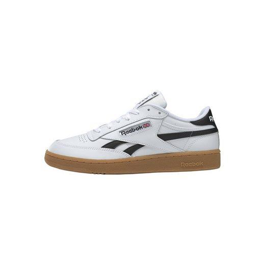 Reebok Classic »Club C Revenge Shoes« Sneaker