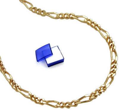 Karat goldkette herren 24 Exklusive Goldketten