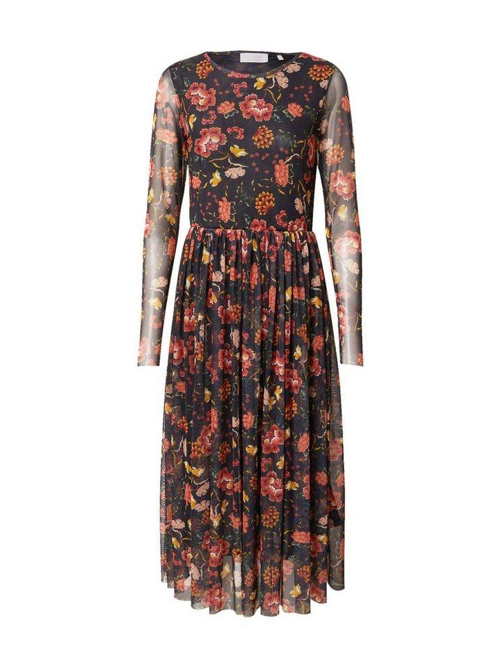 Rich & Royal Sommerkleid, Gerader Saum online kaufen | OTTO