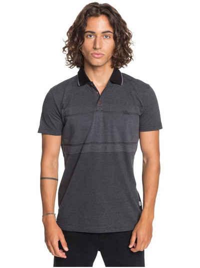 Quiksilver Poloshirt »Les Ramiers«