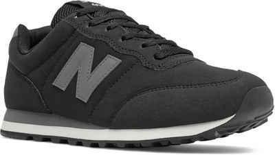 "New Balance »GM400 ""Essentials""« Sneaker aus pflegeleichtem Material"