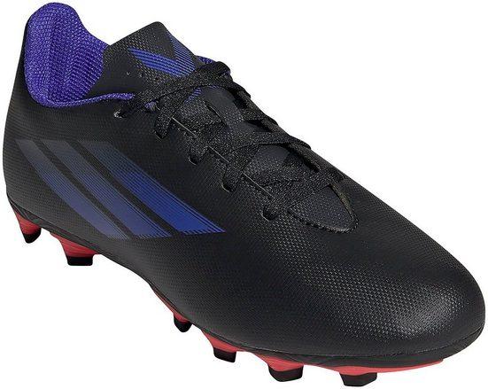 adidas Performance »X SPEEDFLOW.4 FxG J« Fußballschuh