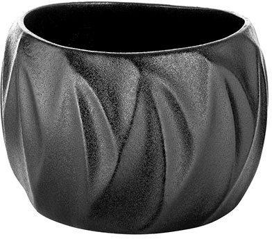 Fink Übertopf »DALIA« (1 Stück), dekorativer Blumentopf, aus Keramik, in verschiedenen Größen erhältlich, Wohnzimmer