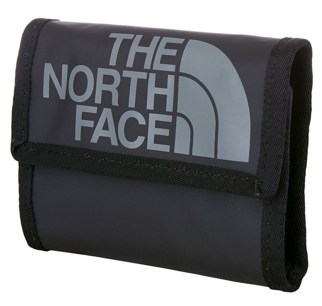 The North Face Wertsachenaufbewahrung »Base Camp Brieftasche« | Accessoires > Portemonnaies > Brieftaschen | The North Face