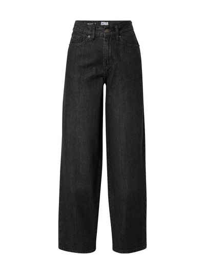URBAN CLASSICS Loose-fit-Jeans