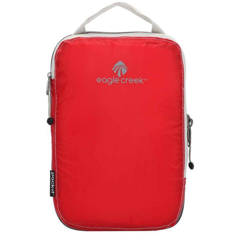 Eagle Creek Kleidersack »Pack-It Specter™« Nylon