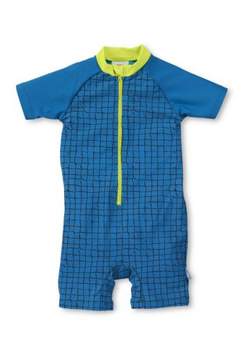 Sterntaler® Schwimmanzug »Schwimmanzug« 1 Stück