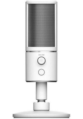 RAZER Mikrofon »Kondensator-Mikrofon dėl Str...