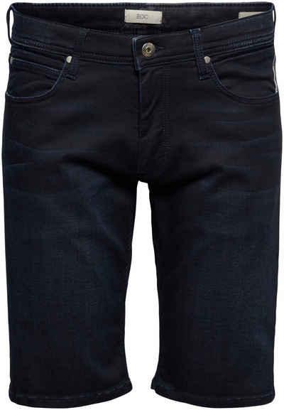 edc by Esprit Shorts in klassischer 5-Pocket-Form