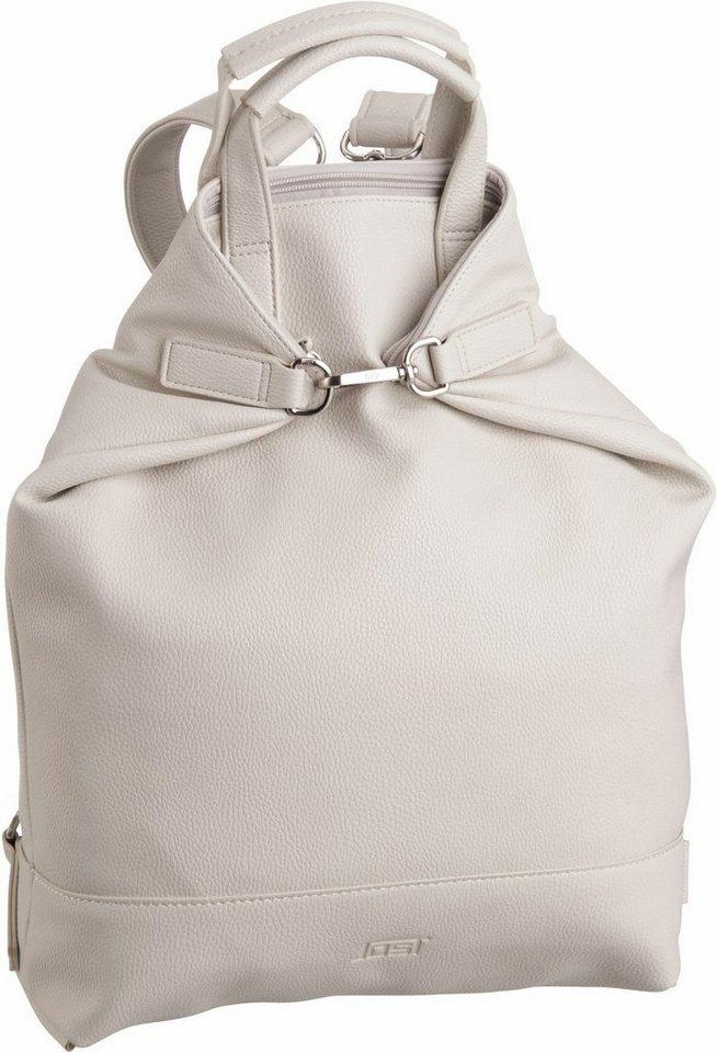 jost -  Rucksack / Daypack »Merritt 2671 X-Change Bag S«