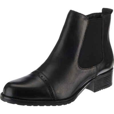 Klondike »Chelsea Boots« Chelseaboots