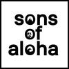 SONS OF ALOHA
