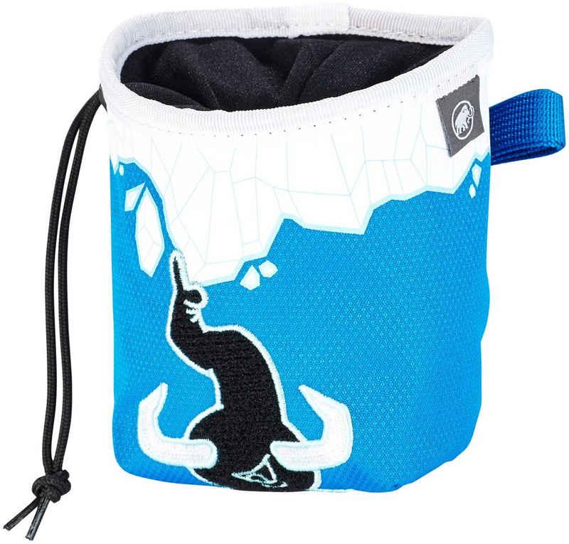 Mammut Chalkbag »Chalk Bag«, inklusive Hüftschlinge