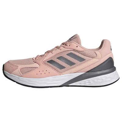 adidas Performance »Response Run Schuh« Laufschuh