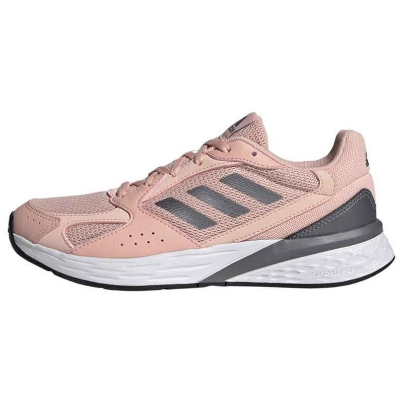 adidas Performance »Response Run Laufschuh« Laufschuh