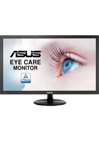 Asus VP247HAE TFT-Monitor (599 cm/24